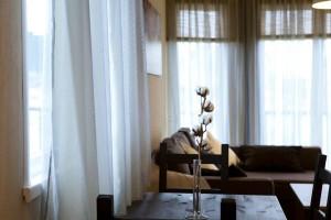 Мобильный жилой дом, комнаты, фото 5
