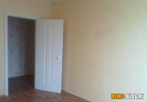 Социальный ремонт квартиры, фото 2