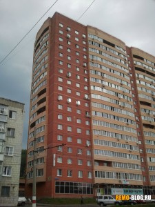 Вредно ли жить на высоком этаже, фото 1