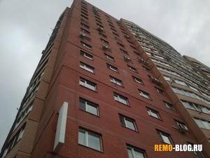 Вредно ли жить на высоком этаже, фото 2