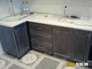 Встраиваемая посудомоечная машинка, фото 2