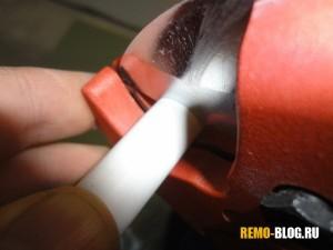 Резка ножницами, фото 3