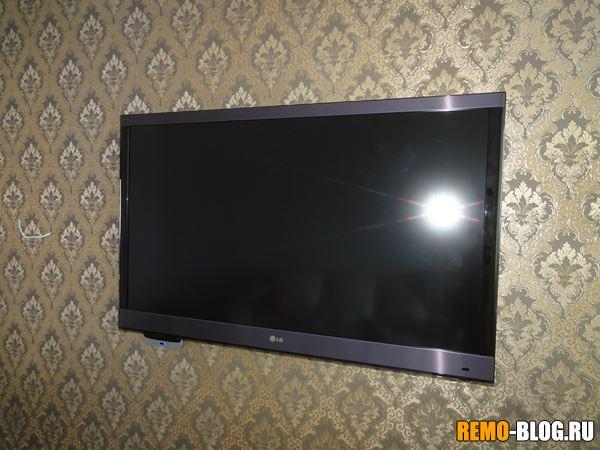 телевизоры со смарт