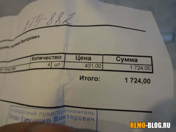 Цена ламп GAUSS